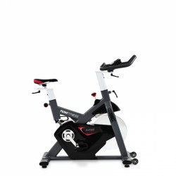 Flow Fitness DSB600i indoor bike - Kinomap compatible
