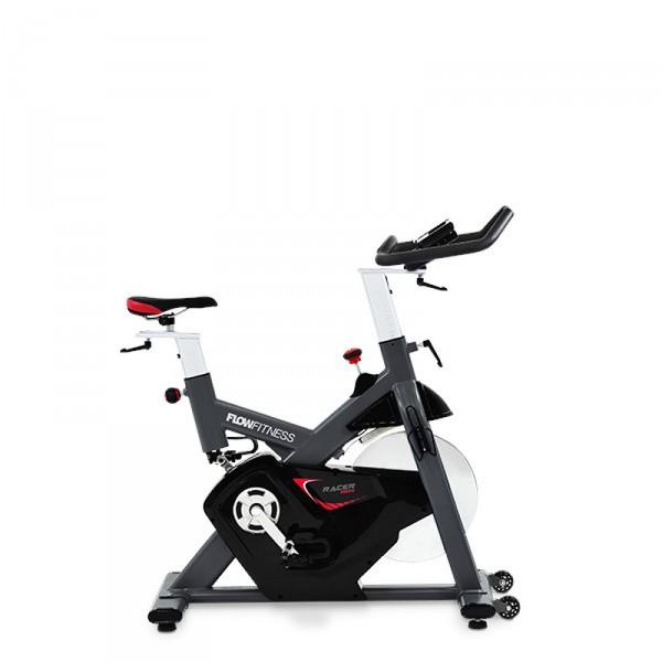 Flow Fitness DSB600i indoor bike - Kinomap compatible