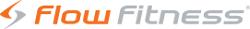 Flowfitness Logo