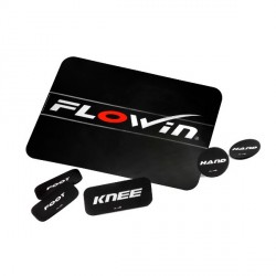 Flowin Friction Training Pro purchase online now