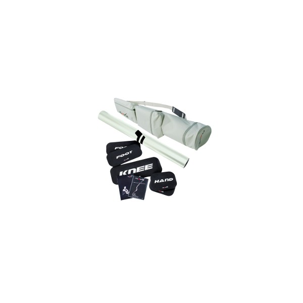 Flowin Friction Sport Training Set