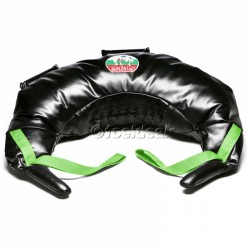 Suples Bulgarian Bag team, Vinyl, 5 kg
