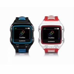 Garmin GPS multi sport watch Forerunner 920XT (HR)