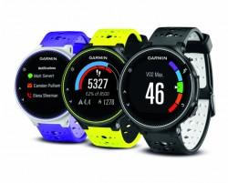 Zegarek sportowy Garmin Forerunner 230  Kup teraz w sklepie internetowym
