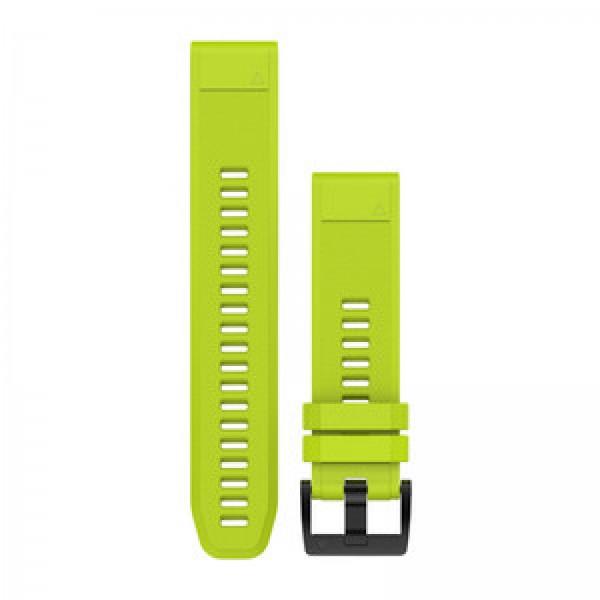 Bracelet de rechange Garmin fenix 5 Saphir Bundle