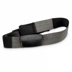 Garmin heart rate chest strap Premium