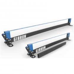 Gibbon Slackrack Extension 1 m