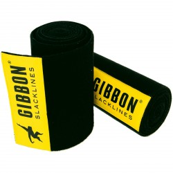 Slackline Treewear Gibbon