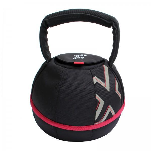 Gymbox Smashbell (z wypełnieniem)