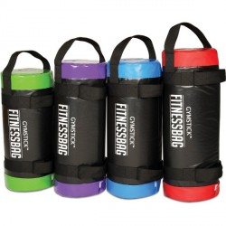 Gymstick Fitness-Bag purchase online now