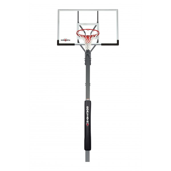 Panier de basket Hammer Goaliath GB54