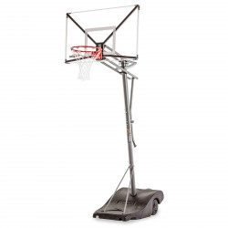 Goaliath Basketballanlage GoTek 54