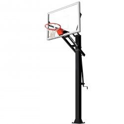 Goalrilla GS54C Basketball Hoop