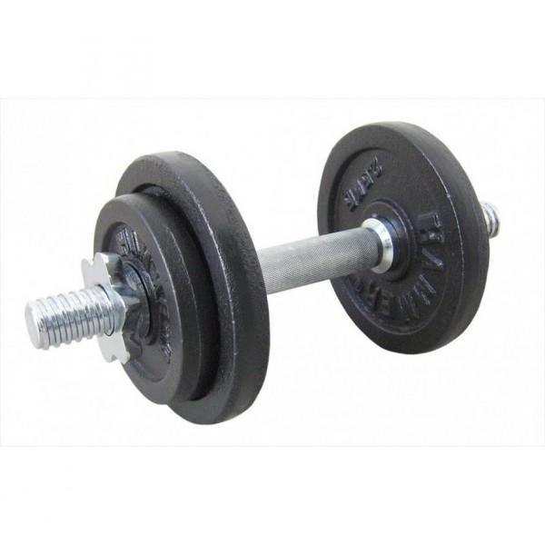 Hammer Dumbbellset 10 kg