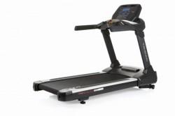 Finnlo Maximum Treadmill TR8000 nu online kopen