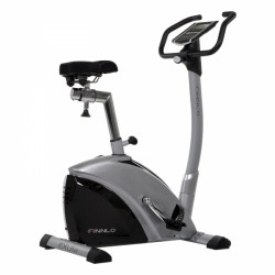 Finnlo exercise bike Exum III