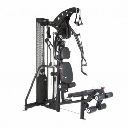 Station de musculation Finnlo by Hammer Maximum M3