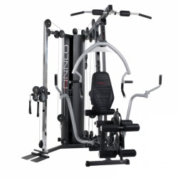 Finnlo multi-gym Autark 6000