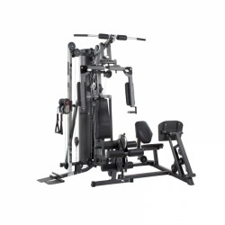 Finnlo multi-gym Autark 2500 purchase online now