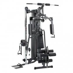 Finnlo multimaskine Autark 2200
