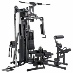 Finnlo multi-gym Autark 2600 purchase online now