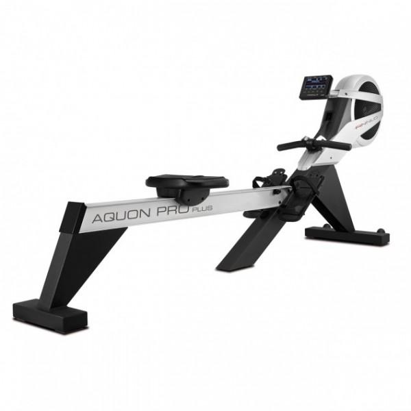 Finnlo rowing machine Aquon Pro Plus Product picture