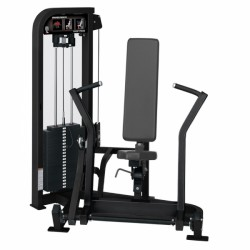 Station de musculation Hammer Strength by Life Select Chest Press