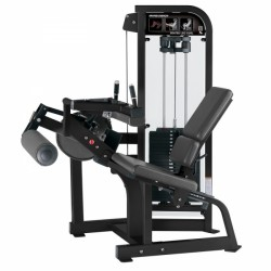 Hammer Strength by Life Fitness SE Seated Leg Curl