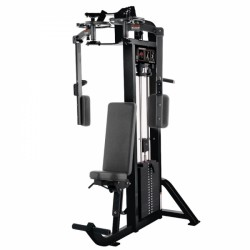 Hammer Strength by Life Fitness Krachtstation Select Pectoral Fly