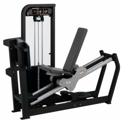 Station de musculation Hammer Strength by Life SE Seated Leg Press