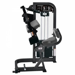 Hammer Strength by Life Fitness Krachtstation Select Triceps Extension