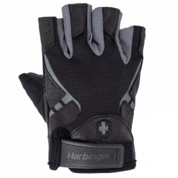 Gants de musculation Harbinger Pro Gloves
