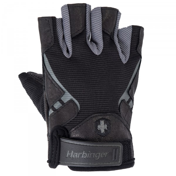 Harbinger training gloves Pro Gloves