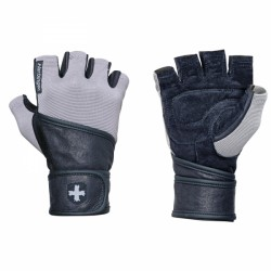 Harbinger Classic Wrist Wrap Gloves purchase online now