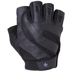 Harbinger Trainings-Handschoenen Pro Gloves
