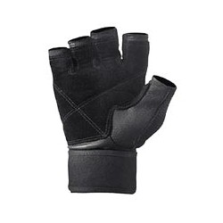 Gants de musculation Harbinger Pro WristWrap Gloves