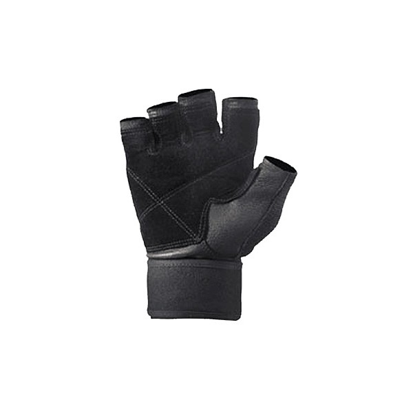 Harbinger Trainings-Handschoenen Pro WristWrap Gloves