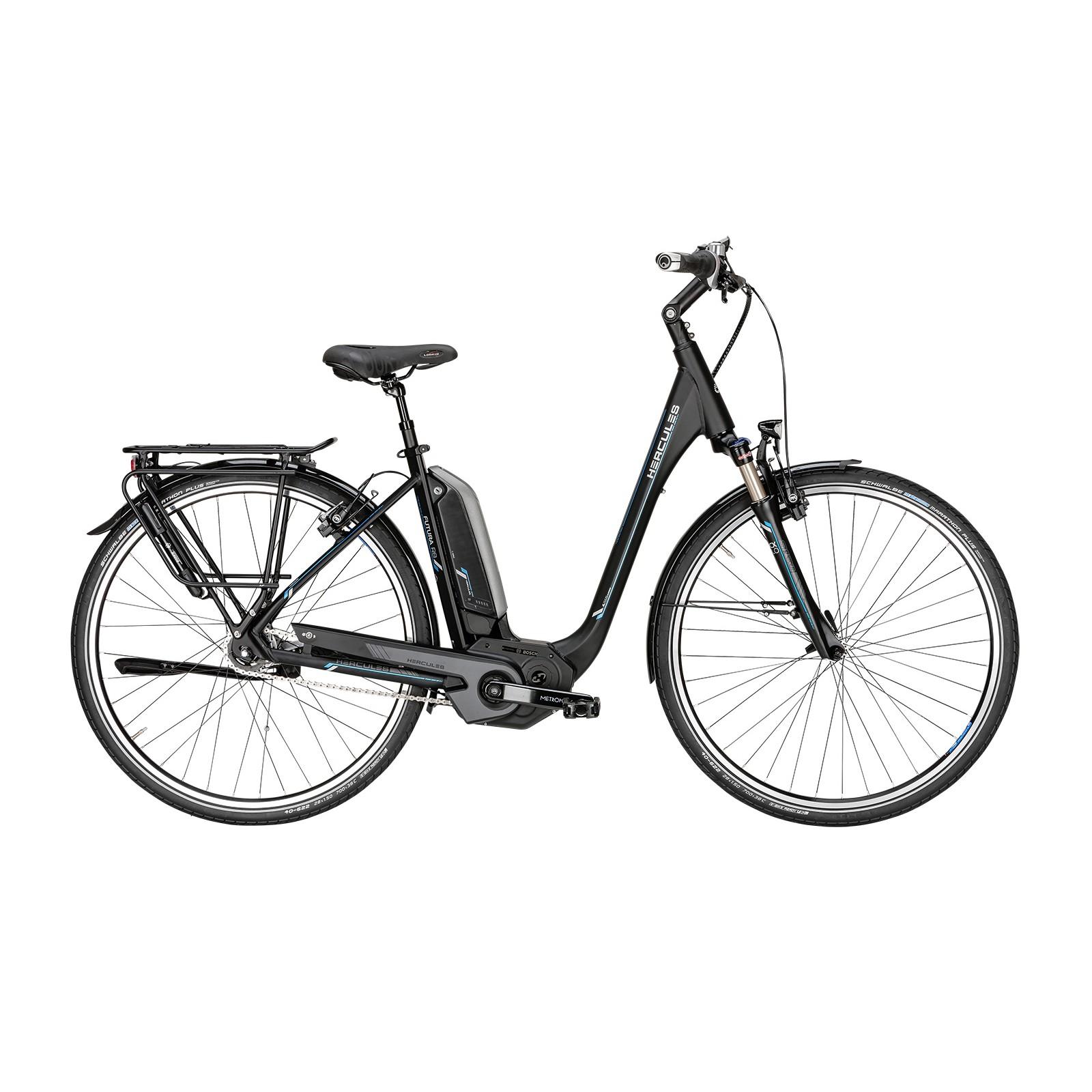 hercules e bike futura f8 wave 28 zoll rh53 aus voordelig kopen fitshop. Black Bedroom Furniture Sets. Home Design Ideas