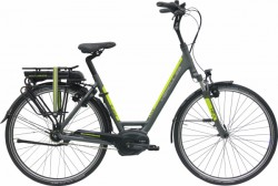 Hercules e-bike E-Joy R7 (Wave, 28 inches) purchase online now