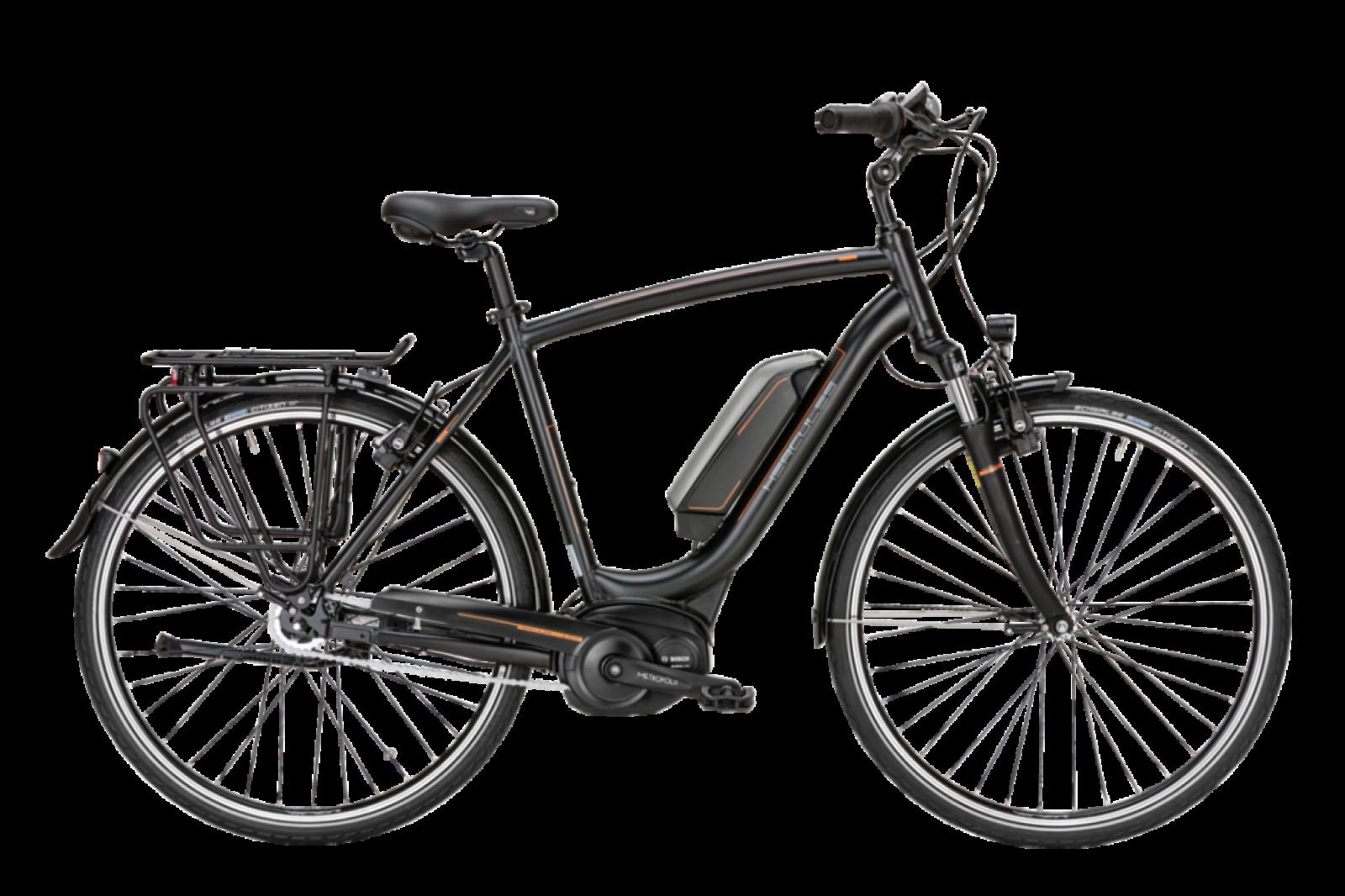 hercules e bike robert f7 diamond 28 inches t fitness. Black Bedroom Furniture Sets. Home Design Ideas