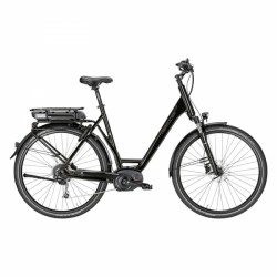 Hercules e-bike E-Imperial S9 (Wave, 28 inches) purchase online now