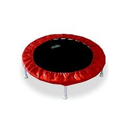 Heymans trampoline Trimilin Junior