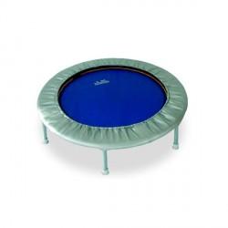 Heymans Trimilin trampoline  Med acheter maintenant en ligne