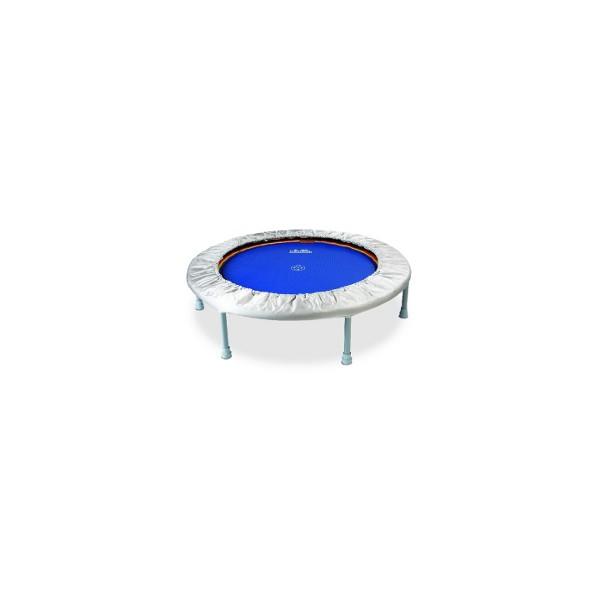 Trampoline Trimilin mini Swing