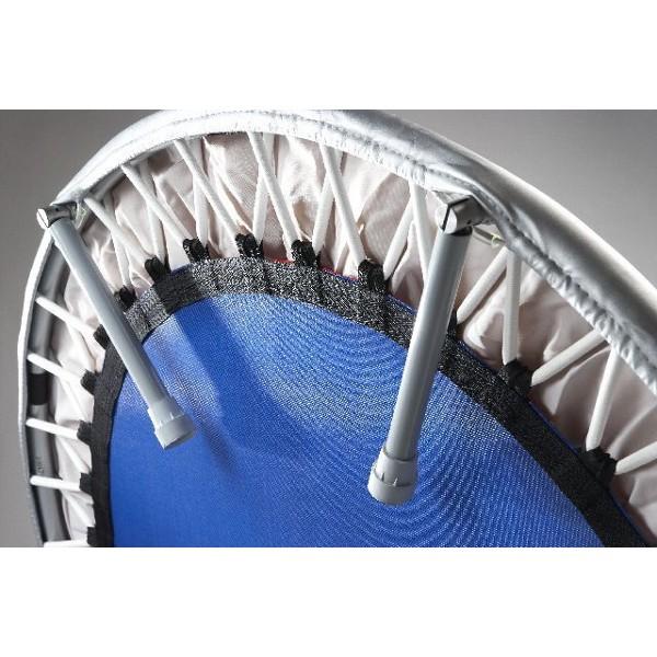 trimilin mini swing trampolin rebounder k b med 243 kundebed mmelser fitshop. Black Bedroom Furniture Sets. Home Design Ideas