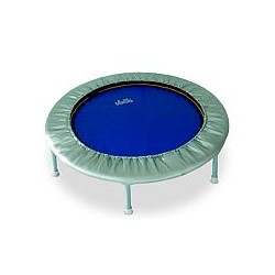 Trampoline Heymans Trimilin Superswing