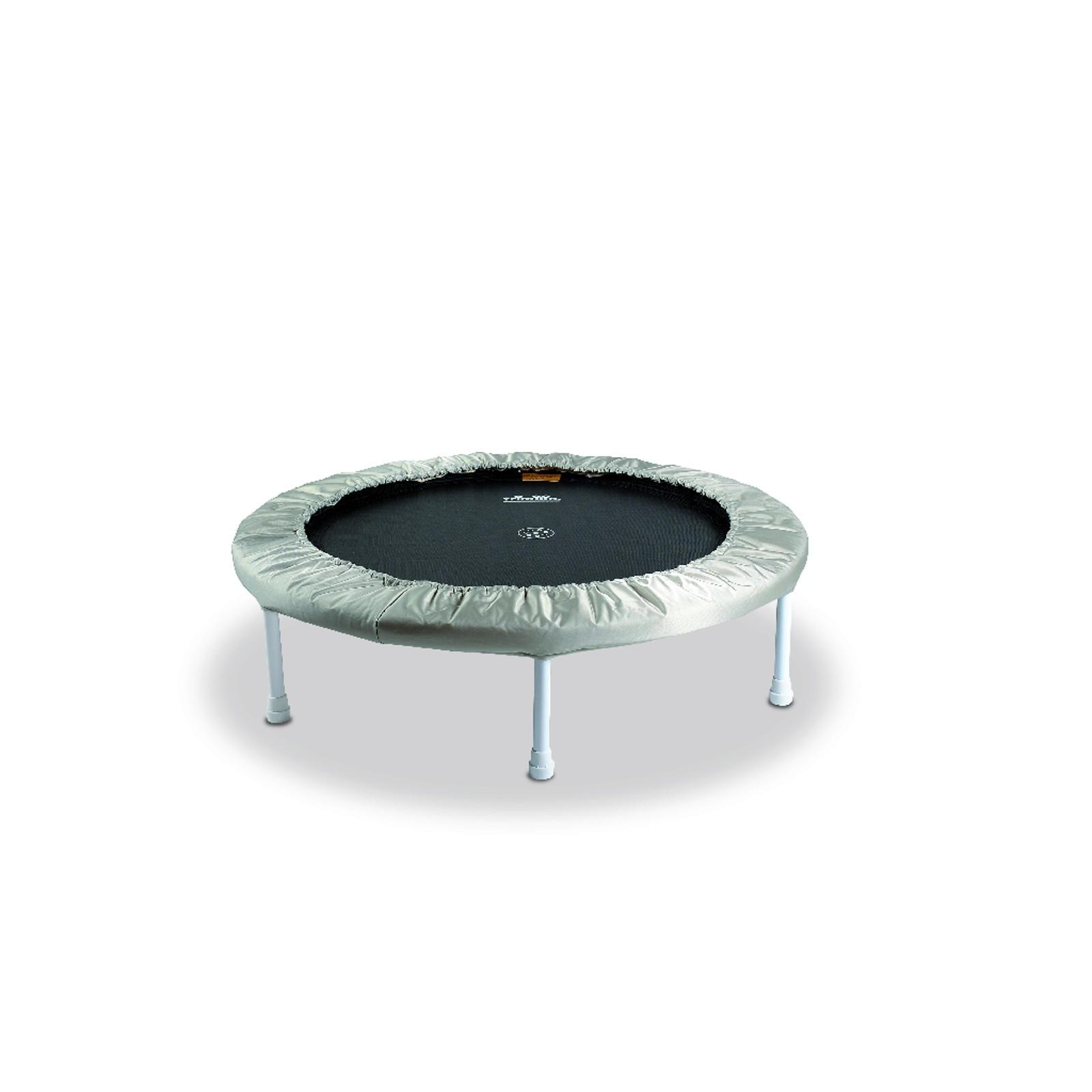 heymans trimilin trampolin sport k b med 55 kundebed mmelser fitshop. Black Bedroom Furniture Sets. Home Design Ideas