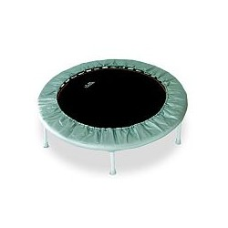 Mini trampoline Heymans Trimilin Swing Plus Detailbild