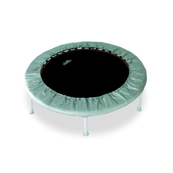 Mini trampoline Heymans Trimilin Swing Plus