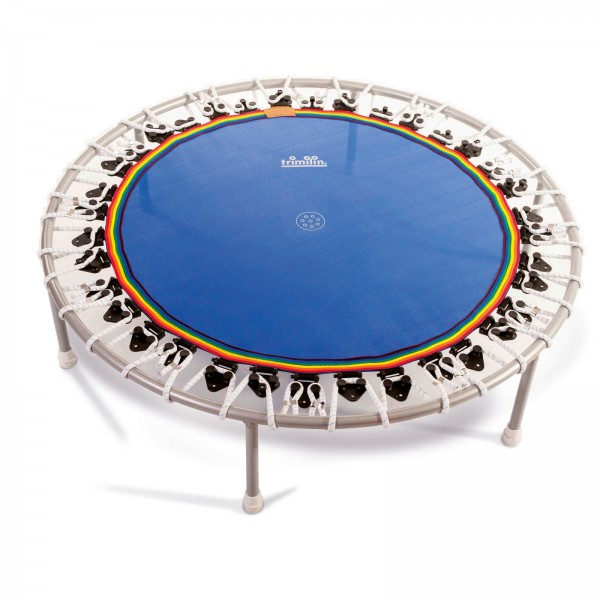 Mini trampoline Heymans Trimilin Swing Vario Plus